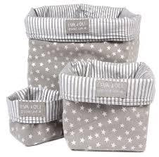 25 unique fabric storage bins ideas on pinterest fabric basket