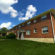 Hous Com Jackson Ms Affordable And Low Income Housing Publichousing Com