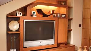 Fine Woodworking Magazine Canada by Fine Woodworking Magazine Canada Wooden Furniture Plans