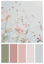 330 best color palettes images on pinterest color palettes