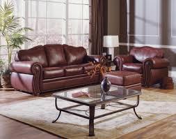 Palliser India Sofa Troon Sofa By Palliser Furniture Home Gallery Stores