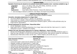 resume resume maker program unforeseen u201a amazing resume templates