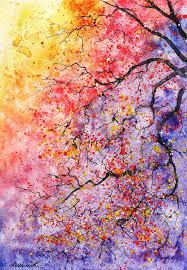 796 best colores images on pinterest colors rainbow