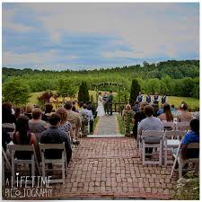 wedding venues knoxville tn storybrook farms jonesborough tn wedding photographer johnson city