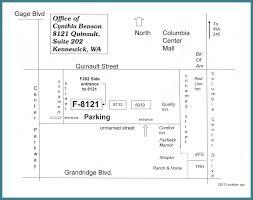 Richland Washington Map by Counselor Counseling Tri Cities Wa Area Cynthia Benson Therapy