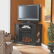 sears home decor fireplace electric fireplace sears room design decor excellent