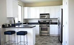 ideas for narrow kitchens kitchen island ideas for small kitchens dynamicpeople club