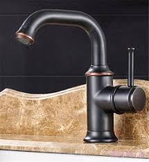 bathroom sink u0026 faucet phylrich faucets shower faucet parts