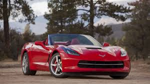 american supercar an american muscle supercar chevy corvette stingray factorytwofour