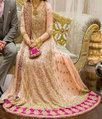 Wedding Dresses Prices Pakistani Wedding Dresses With Prices In Rupees 2017 For Bridal