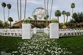 inexpensive wedding venues in az 7 affordable wedding venues in you ll weddingwire