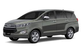 toyota india car toyota cars in india 2017 2018 2019 2020 2021