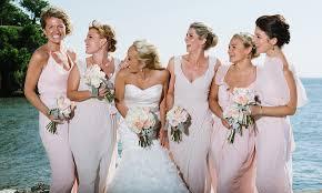 joanna august bridesmaid neutrals