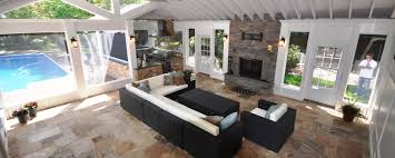 Long Island Home Improvement Remodeling General Contractor - Outdoor furniture long island