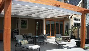 pergola design ideas retractable pergola roof gimme shelter the