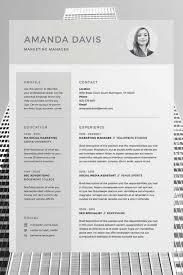 Account Executive Job Description Resume by Curriculum Vitae Cover Letter Human Services Senior Copywriter