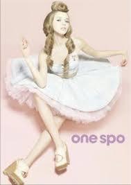 one spo one spo まにあめぐちやん by めぐひめ crooz