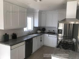 white kitchen cabinets soapstone countertops soapstone countertops granite countertops quartz