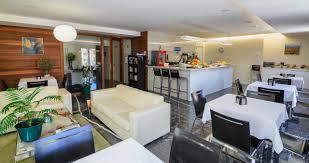 hotel posada plaza mayor villafranca del bierzo spain booking com