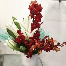 best flower delivery service who is the best florist in pune quora