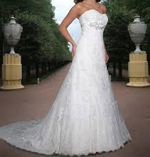 buy wedding dresses to buy corset wedding dresses