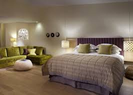 Black Bed Sets Bedding Set Pleasurable Black Grey Tan Bedding Awful Black Gray
