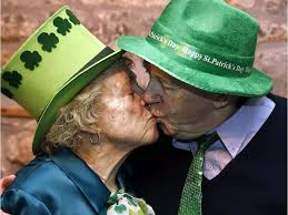 top 50 irish proverbs and sayings you should know for st patrick u0027s