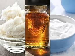 beurre de cuisine cheveux beurre de karité conseils d utilisation pour la peau et les cheveux