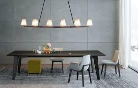 moderne stühle esszimmer esszimmer ikea rheumri