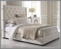 alaskan king bed mattress bedroom home decorating ideas