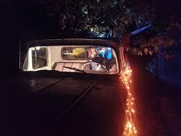 phantom vehicle wikipedia