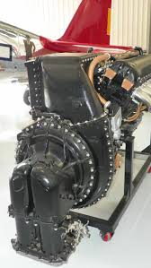 rolls royce merlin 12 best aircraft engines images on pinterest aircraft engine