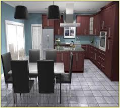 kitchen cabinet layout tool online kitchen design tools online shareware from online kitchen cabinet