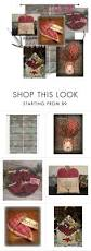247 best my polyvore finds images on pinterest halloween home
