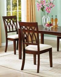 Dining Chair Design Dining Chair Designs