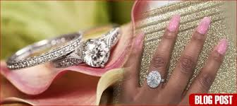 about diamond rings images 3 things to know about diamond engagement rings jpg