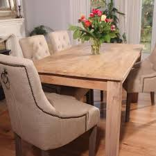 rustic oak kitchen table 29 best handmade in the uk images on pinterest reclaimed wood