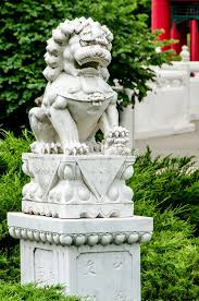 japanese pagoda zen garden stock photo image 45582242