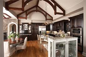 house plans with vaulted ceilings homely design rustic house plans with vaulted ceilings 13 rustic