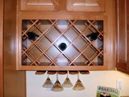 painting above kitchen cabinets wine rack best way to paint kitchen cabinets regarding beautiful