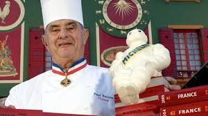 ecole de cuisine paul bocuse paul bocuse chef du siècle et pape de la cuisine l express styles