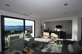 Coupon Home Decorators Modern Villa 2 By Bilalgfxdesign On Deviantart Loversiq