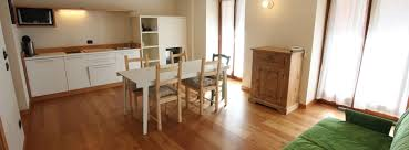 courmayeur appartamenti appartamenti enclos de moro