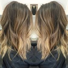 best 25 bronde balayage ideas on pinterest bronde hair blonde
