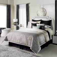 black silver and white bedroom ideas vintage wooden drawers night bedroom black silver and white bedroom ideas vintage wooden drawers night table stylish high gloss