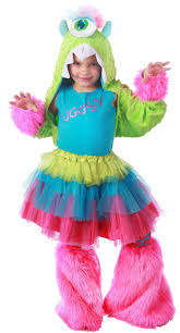 uggsy monster child costume buycostumes com