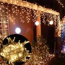 warm white string fairy lights 10m 100led warm white string fairy lights party christmas decor