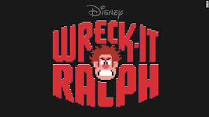 wreck ralph 2 u0027 sequel works 2018 release cnn