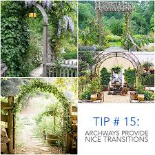 Patio Decor Ideas 25 Patio Decorating Tips U0026 Design Ideas To Transform Your Backyard