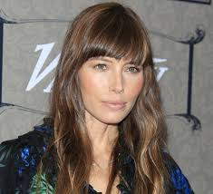 bangs make you look younger beautysouthafrica hair nails four hairstyles to make you look